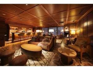 アンワインド ホテル&バー(UNWIND HOTEL&BAR) image