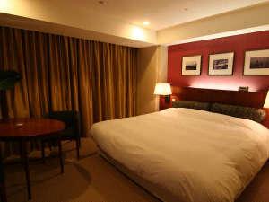 ブリーズベイホテル・リゾート&スパ(BBHホテルグループ) image