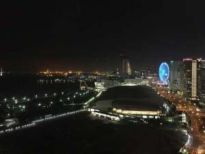 ホテルビスタプレミオ横浜[みなとみらい] image