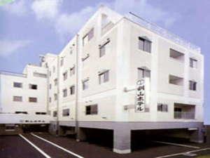 剣山ホテル [ 徳島県 徳島市 ]