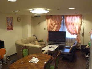 レディースホテル プチハウス image