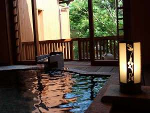 猿ヶ京温泉のイメージ