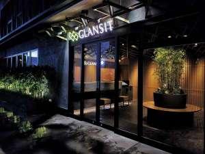 グランジット(GLANSIT)京都河原町