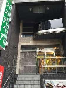 ホテルアスティア 名古屋栄:写真