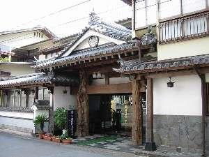 葵国際観光ホテル:写真