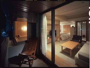 横手・湯沢の温泉格安宿泊案内 ホテルプラザアネックス横手