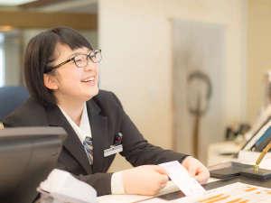 ホテルプラザアネックス横手 image