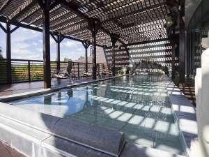 天然温泉 ホテルエリアワン広島ウイング (HOTEL AREAONE) image