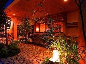 千曲乃湯 しげの家の画像