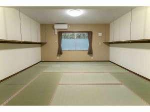 銚子スポーツタウン image