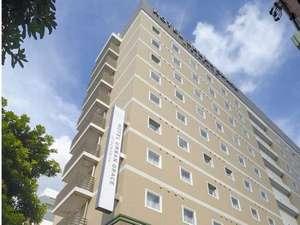 ホテルアーバングレイス宇都宮:写真