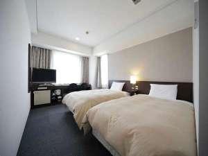 パークサイドホテル 広島 平和公園前 image