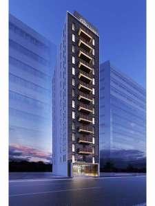 ネストホテル広島八丁堀の画像