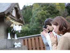 八上姫神社