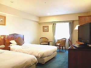 ホテルグランテラス仙台国分町(BBHホテルグループ) image