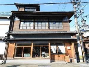 たけた駅前ホステルcue [ 大分県 竹田市 ]