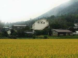 京都 美山(近辺含)のお勧め旅館 ...