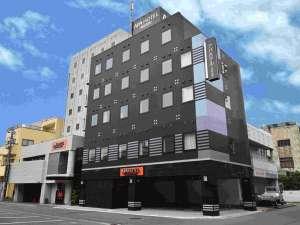 アパホテル<高松瓦町> [ 香川県 高松市 ]