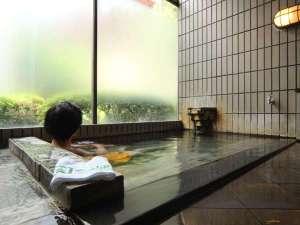 温泉宿 岩間山荘 image