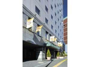 横浜 マンダリンホテル:写真