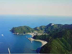 須崎・土佐・仁淀川の格安ホテル 国民宿舎 土佐
