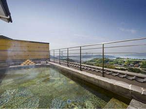 鷲羽ハイランドホテル image