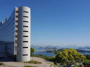 倉敷せとうち児島ホテル [ 岡山県 倉敷市 ]