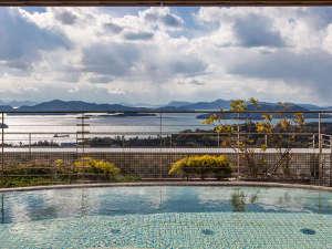 倉敷せとうち児島ホテル image