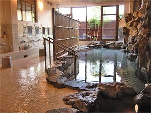 旅館薩摩の里 image