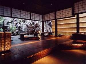 柚子屋旅館 image