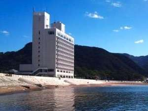 西伊豆松崎伊東園ホテルの画像