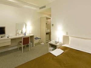 ~セミダブル~ [ベッド幅140cm×縦210cm ] ♪洗い場のある広いお風呂