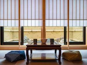 TABITABI STAY 神泉