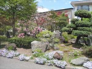 ホテル十和田荘