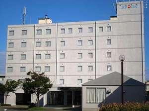 ホテル サンオーシャン [ 徳島県 阿南市 ]