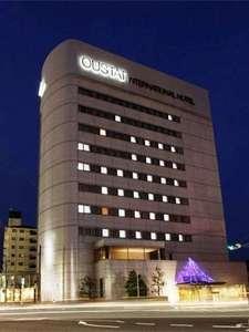 オースタット国際ホテル多治見:写真