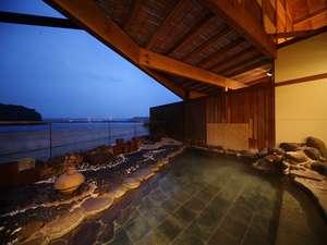長崎県の温泉 平戸海上ホテル