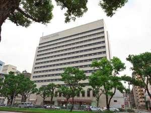 チサンホテル神戸:写真