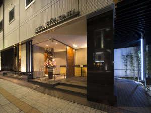 ホテルリソルトリニティ金沢 image