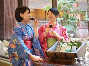 【ワイン】赤湯はワイナリーが4件もある一大産地!!16時から18時まで無料で試飲いただけます♪♪