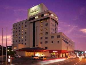 クインテッサホテル伊勢志摩セレクトグランド伊勢志摩の画像
