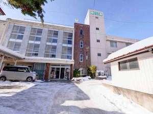 *天明4年(1784年)創業の歴史ある湯治旅館。鳴子温泉で贅沢な湯浴みの旅をお過ごし下さい。