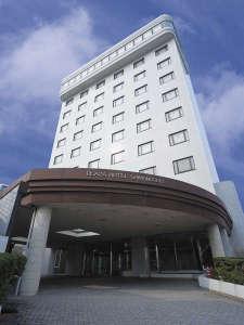 プラザホテル下関 image