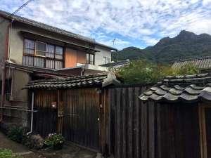漁家民宿ゲンザ ゲストハウス GENZA [ 小豆郡 小豆島町 ]