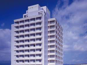 ホテルヒューイット甲子園(旧ノボテル甲子園) image