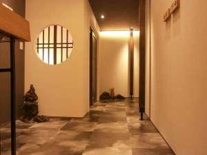 京屋旅館 image
