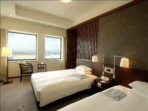中部国際空港セントレアホテル image