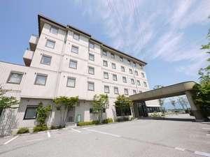 ホテルルートインコート佐久の画像