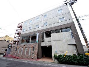 ホテル ファーストシーズン<鳴門> [ 徳島県 鳴門市 ]