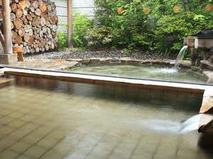 駒の湯温泉のイメージ